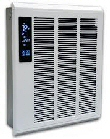 SmartSeries Electric Wall Heaters